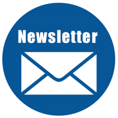 May Newsletters