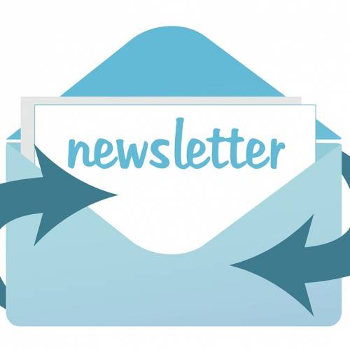 LS NEWSLETTER DECEMBER