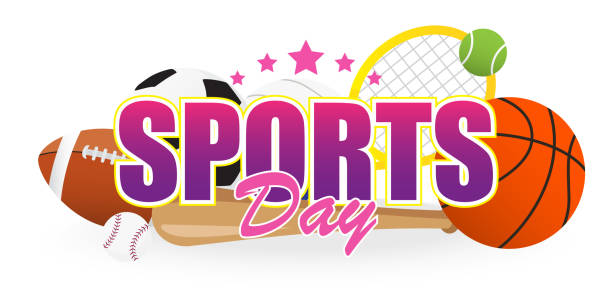 AAS ANNUAL SPORTS DAY