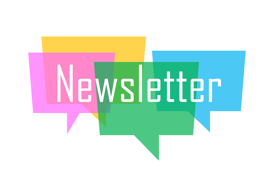 LS NEWSLETTER OCTOBER / OCTUBRE