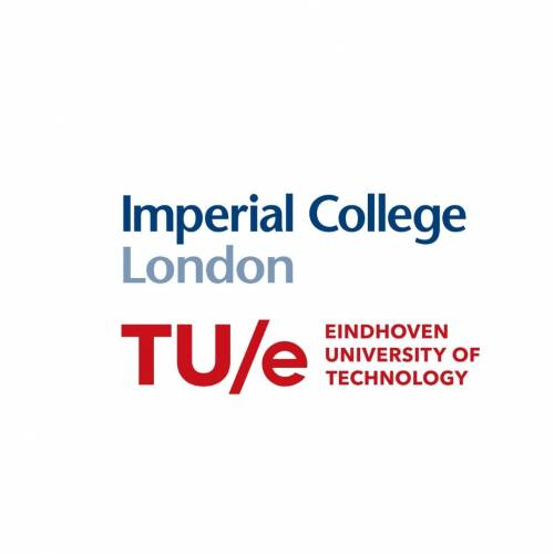 Diego Cupello & Agustín Sotero accepted to Imperial College London and Rodrigo Fernández to Eindhoven University of Technology TU/e