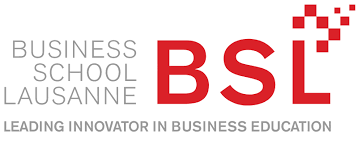 Congratulations to Yousef Amirghofran, Diego Arévalo, Juan Mediavilla, Diego Torres, y Hua De Wu for being selected to the final round of the competition Business School of Lausanne Entrepreneurial Challenge on April 24th 2021