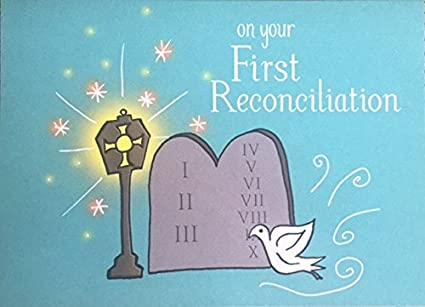 G4S First Reconciliation