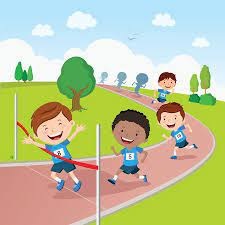 G4 & G5 House Sports Competitions